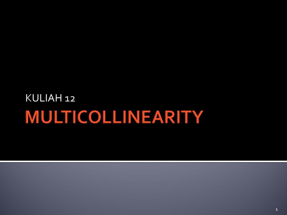KULIAH 12 1