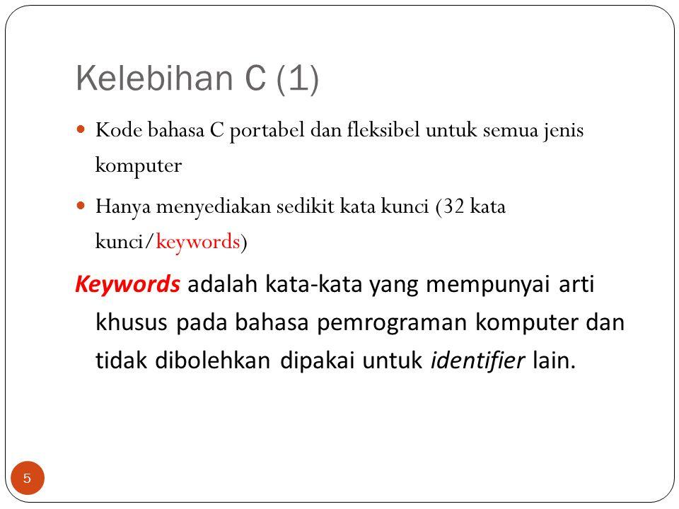 Keywords 6