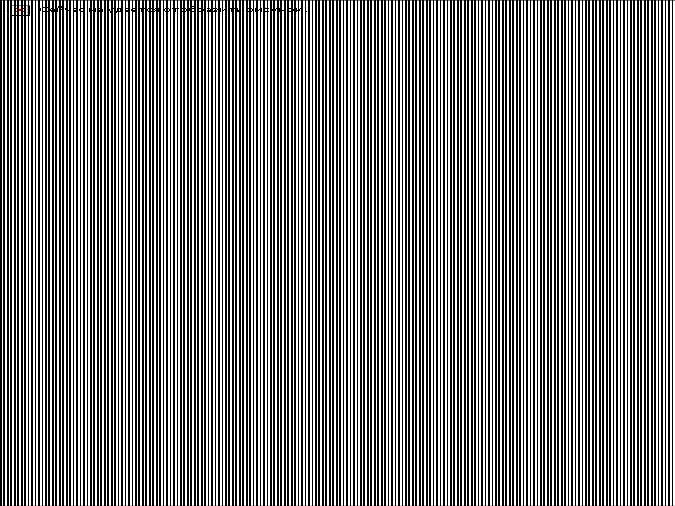 Abstrak Telah dilakukan penelitian tentang uji aktivitas antioksidan ekstrak etanol dan ekstrak air buah pala dengan metode DPPH(1,1-difenil-2-pikrilhidrazil).Tujuan penelitian ini adalah untuk mengetahui aktivitas antioksidan ekstrak etanol dan ekstrak air buah pala dengan metode DPPH, mengetahui seberapa besar aktivitas antioksidan ekstrak etanol dan ekstrak air buah pala dengan variasi lama waktu perendaman dan volume perendam yang dinyatakan dengan IC50 dan mengetahui kandungan kimia dalam ekstrak buah pala yang mempunyai aktivitas antioksidan.