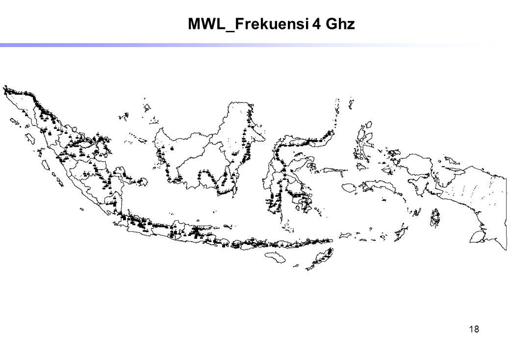 MWL_Frekuensi 4 Ghz 18