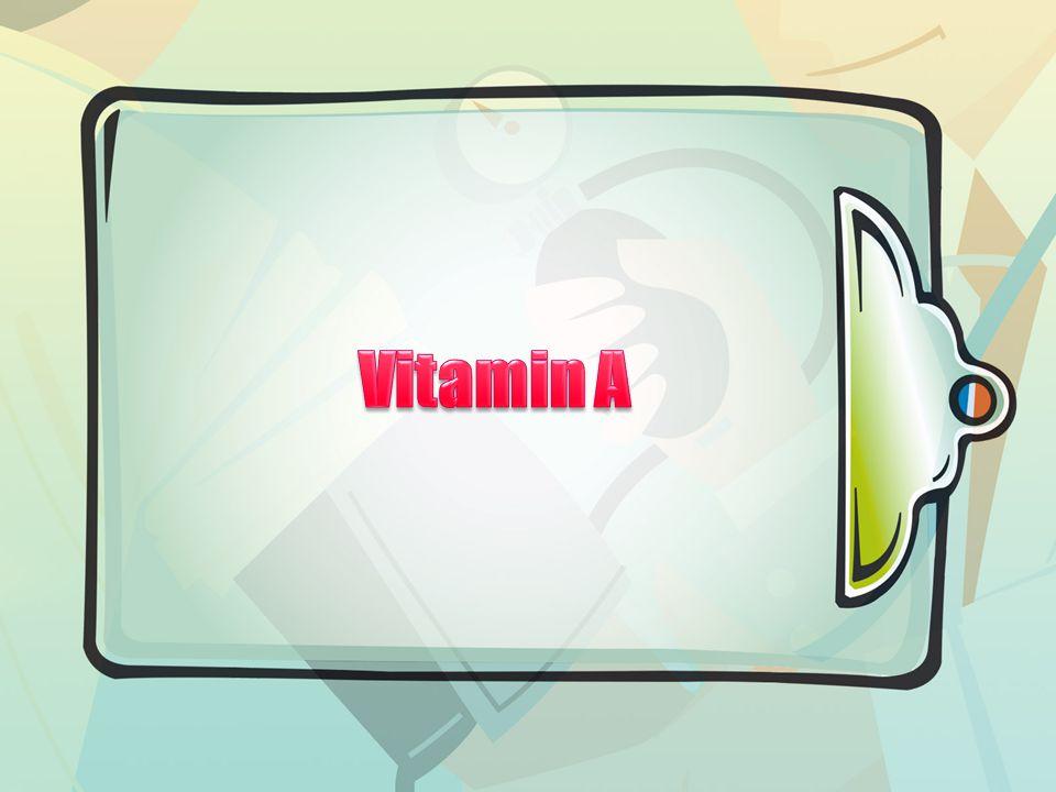 Vitamin Kata Vitamin awalnya berasal dari istilah yang di ciptakan oleh Funk yaitu Vital Amine .