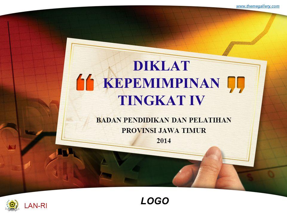 http://www.slideshare.net/DadangSolihin 51www.themegallery.com