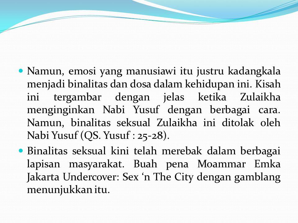 Sayyed Abdullah bin Umar dan Syaikh Muhammad al- Asykhar al-Yamany mengatakan: Boleh nikah wanita hamil karena zina, baik oleh pezina itu sendiri maupun lainnya dan boleh disetubuhi ketika itu tetapi makruh.