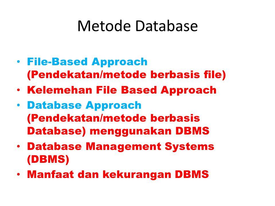 DSS (Decision Support System): Sistem Informasi berbasis web yang interaktif yang digunakan oleh pihak manajemen operasional dan taktikal untuk memban