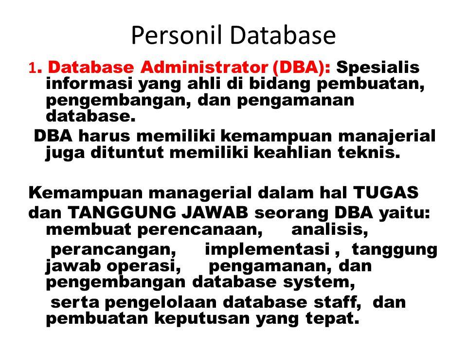 Cara Kerja DASD Magnetic Disk (hard disk, CD, CD-ROM, DVD) dibagi kedalam sejumlah track dan setiap track dibagi kedalam sejumlah sector yang memuat a