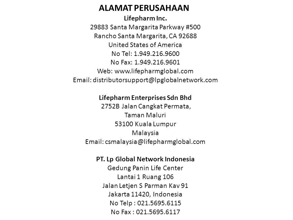 Testimonial dari Malaysia Saya menderita Kencing Manis, darah tinggi, sakit jantung, sakit lutut & urat-saraf selama 5 tahun.