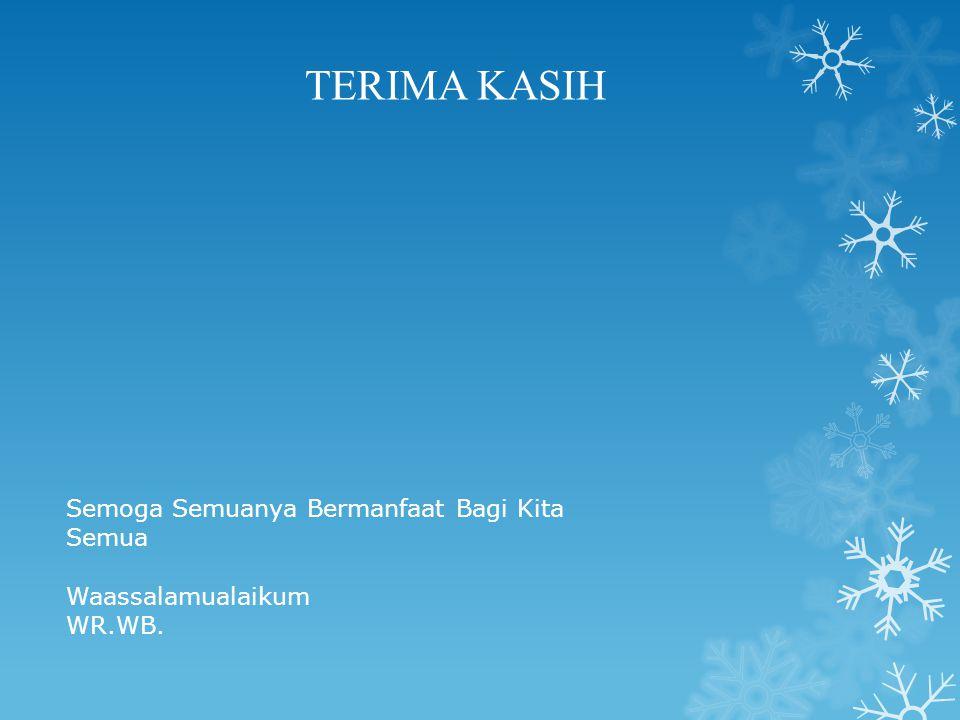 Kontak Benteng Vredeburg Kontak Alamat : Jl. Jend. A. Yani No. 6 Yogyakarta. Telp. (0274) 586934, Fax. (0274) 510996 Email : vrede_burg@yahoo.co.id Bl