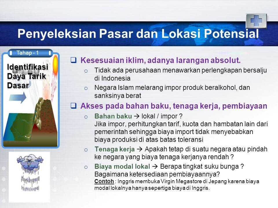 Pertanyaan #4 Apakah persepsi Anda tentang produk berlabel Made in Vietnam .
