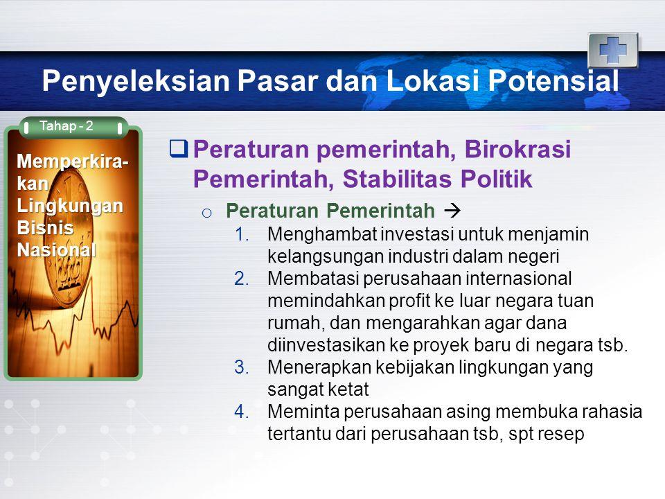 Melaksanakan Penelitian International  Riset Pasar  Pengumpulan & Penganalisaan informasi untuk membantu menejer membuat keputusan yang baik www.themegallery.com
