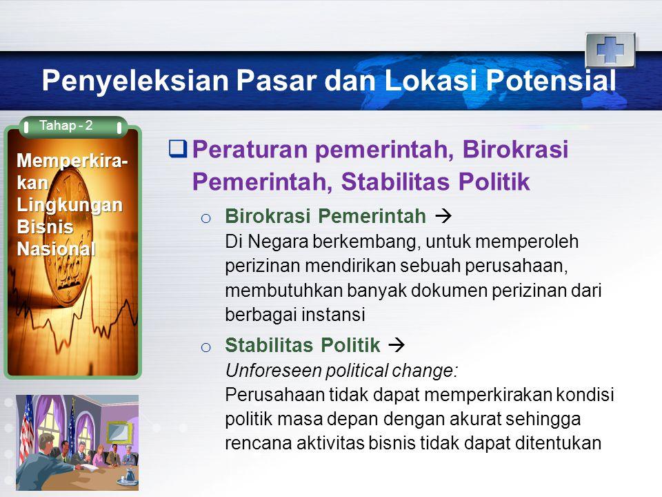 Jawaban #1  PMA disuguhi kemudahan perizinan yaitu penerbitanannya cukup di tingkat gubernur setempat, tidak harus ke ibukoya negara.