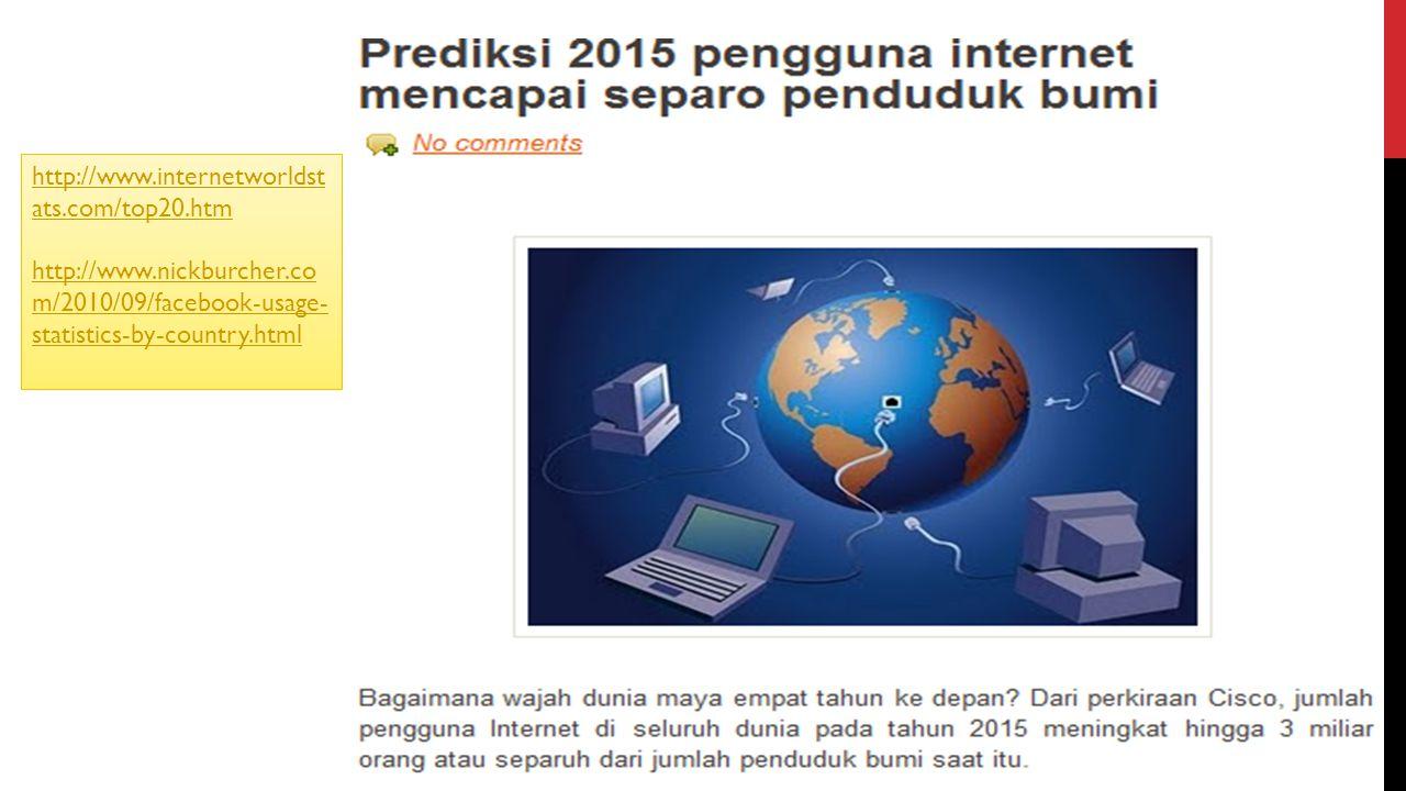 PENGERTIAN PEMASARAN ONLINE  Menurut Kotler (2001: 256) Pemasaran Online adalah pemasaran yang dilakukan melalui system computer online interaktif yang menghubungkan konsumen dan penjual secara elektronik.