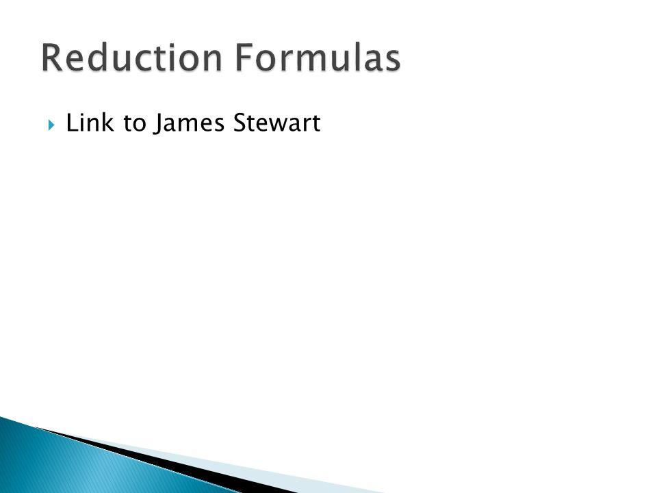  Link to James Stewart