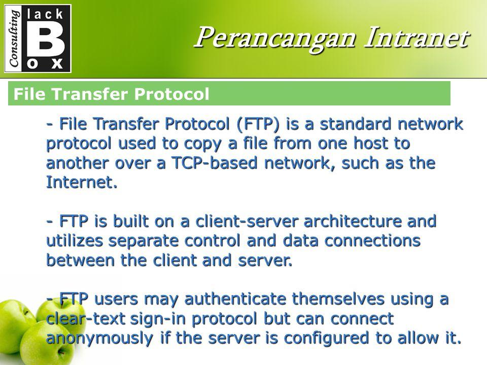 Perancangan Intranet - Free - Freeware - Freeware and Payware Editions - Trials of Payware - Payware Tipe Lisensi Penggunaan