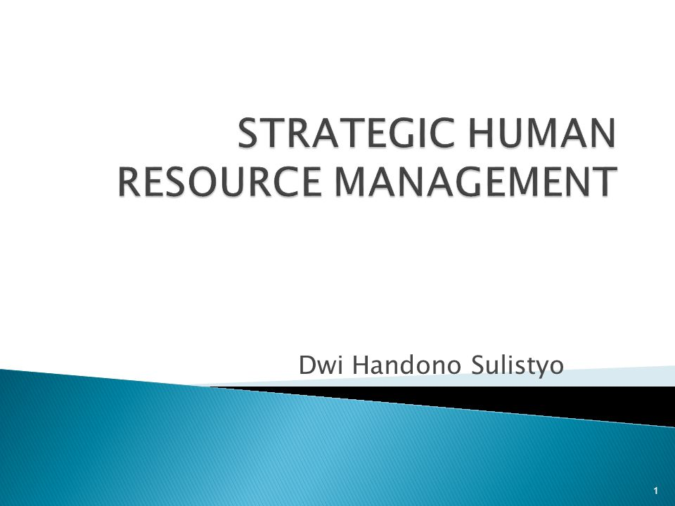 Corporate Strategy FirmHuman Resource Strategies Retrenchment (cost reduction) GM Layoffs, Wage Reduction, Productivity Increases, Job Redesign, Renegotiated Labor Agreements GrowthIntel Aggressive Recruiting and Hiring, Rapidly Raising Wages, Job Creation, Expanding Training and Development RenewalChrysler Managed Turnover, Selective Layoffs, Organizational Development, Transfer/Replacement, Productivity Increases, Employee Involvement Niche Focus Kentucky Fried Chicken Specialized Job Creation, Elimination of Other Jobs, Specialized Training and Development AcquisitionGESelective Layoffs, Transfer/Replacement/Job Combinations, Orientation and Training, Managing Cultural Transitions 22