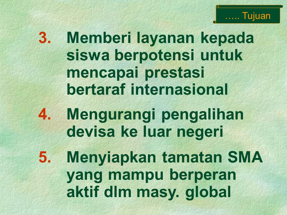 KOMPONEN KEGIATAN Penanggung Jawab Pendanaan PusatProp Kab/ Kota Kmte/ Sek.