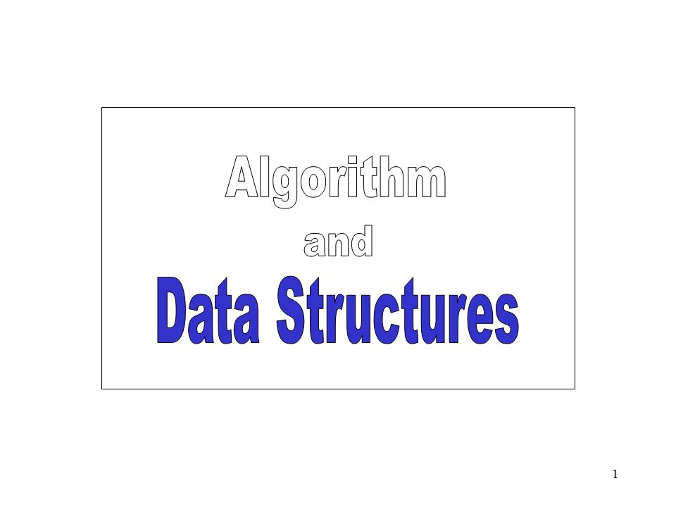2 Stack Queue Tree Graph linear non linear Array Linked- List (statis) (dinamis) struktur Peng-alokasi-an memory Satu dimensi Dua dimensi Linear Non Linear Stack Queue Tree Graph Stack Queue Tree Graph