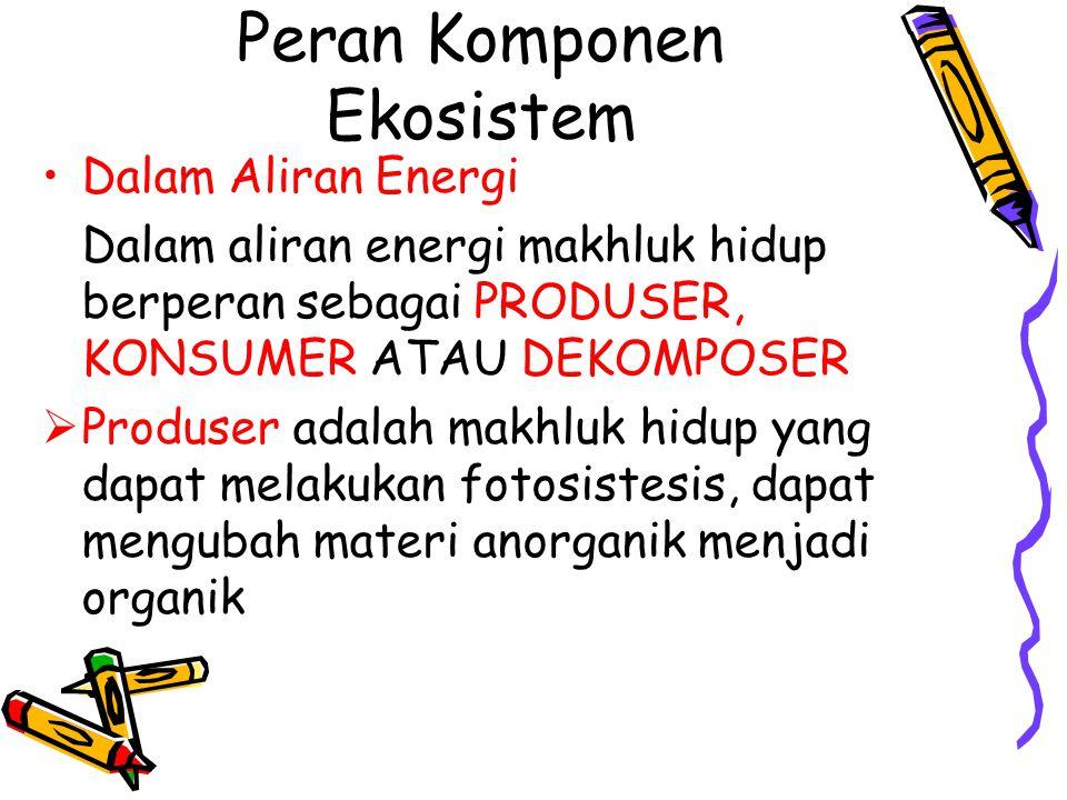 Posfor merupakan elemen penting dalam kehidupan karena semua makhluk hidup membutuhkan posfor dalam bentuk ATP (Adenosin Tri Fosfat), sebagai sumber energi untuk metabolisme sel.