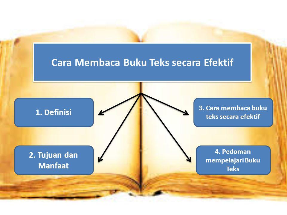 Membaca adalah sebuah keterampilan yang harus dimiliki oleh seorang yang mempunyai tugas mengumpulkan informasi dari bahan bacaan.