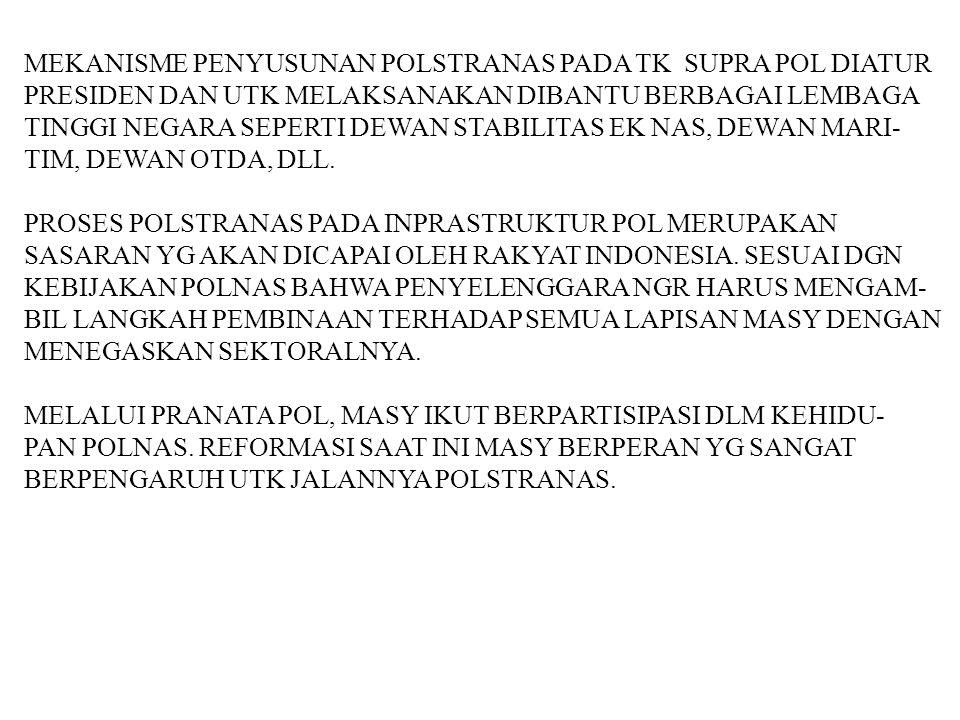 b) BGS INDONESIA SBG UNSUR PEMILIK NEGARA BEPERAN DLM ME- NENENTUKAN SISTEM NILAI DAN ARAH/HALUAN/KEBIJAKAN NGR YG DIGUNAKAN SBG PEDOMAN PENYELENGGARAAN FUNGSI NGR.