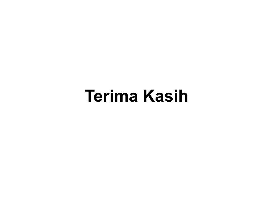 Melalui pembelajaran fisika dengan cara kreatif dan inovasi,membuat peserta didik mudah dalam memahami konsep-konsep fisika dan mereka akan tumbuh serta berkembang seiring dengan perkembangan IPTEK, yang kelak dapat memajukan bangsa Indonesia untuk mampu bersaing dengan bangsa-bangsa lain di Dunia.