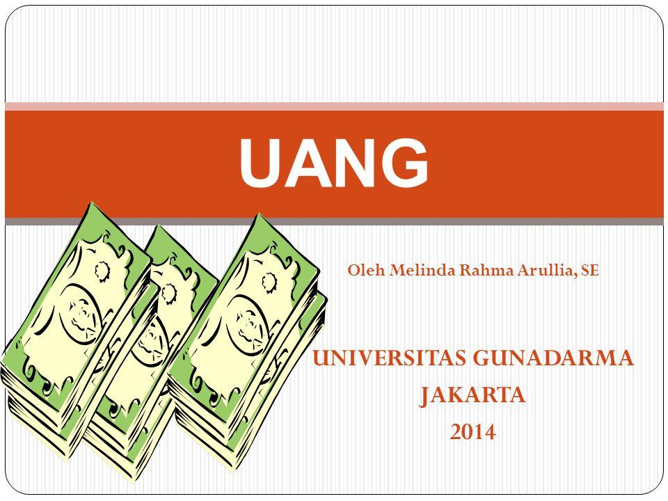 NOMADEN LADANG BERPINDAH BARTER UANG BARANG (COMODITY MONEY) UANG LOGAM (METALIC MONEY) UANG KERTAS & UANG LOGAM FULL BODIED MONEY REPRESENTATIVE FULL BODIED MONEY SIKLUS PEREKONOMIAN DAN SEJARAH PERKEMBANGAN UANG