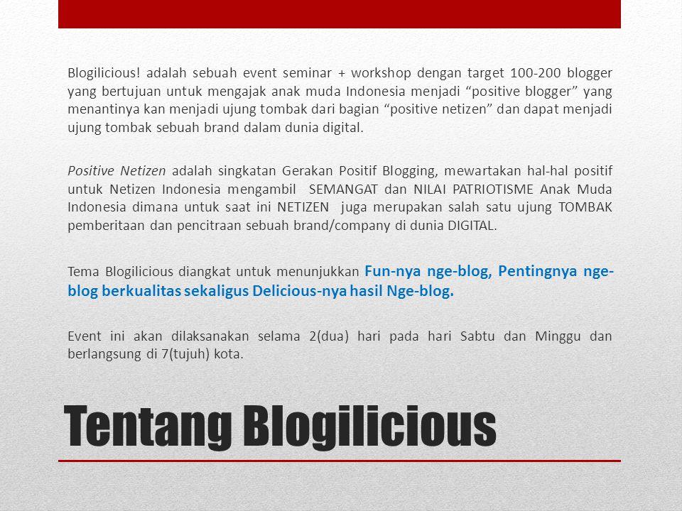 Time Schedule Event Solo : 30 Juni 2012 – 01 Juli 2012 Madura : 07 -08 Juli 2012 Maros : 14-15 Juli 2012 Banjarmasin : 01-02 September 2012 Menado : 08-09 September 2012 Medan :15-16 September 2012 Tangerang : 22-23 September 2012