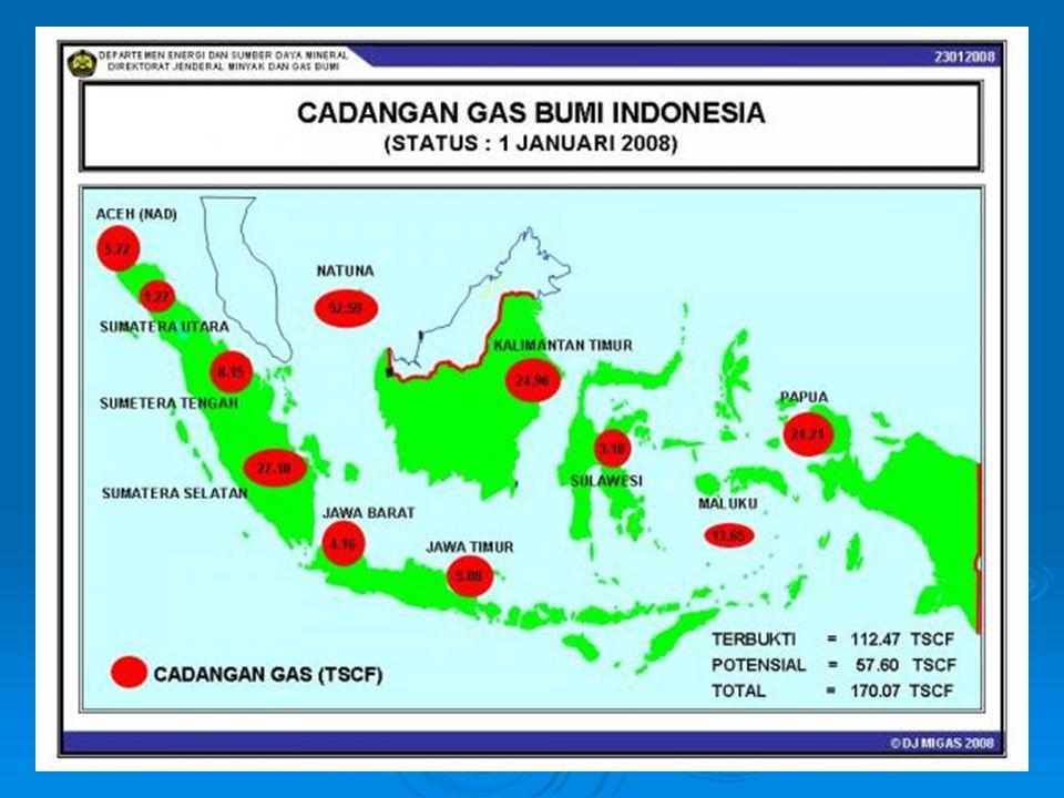 INDUSTRI MINYAK & GAS  Kegiatan eksplorasi dan eksploitasi pertambangan minyak dan gas saat ini lebih dari 50% dilakukan di wilayah pesisir dan laut  Permintaan akan produksi minyak dan gas baik dari dalam maupun luar negeri terus meningkat PENCEMARAN LAUT PELUANG PENGEMBANGAN SEKTOR MINYAK & GAS SERTA INDUSTRI PENUNJANG LAIN