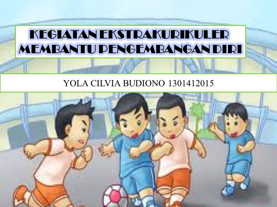 YOLA CILVIA BUDIONO 1301412015