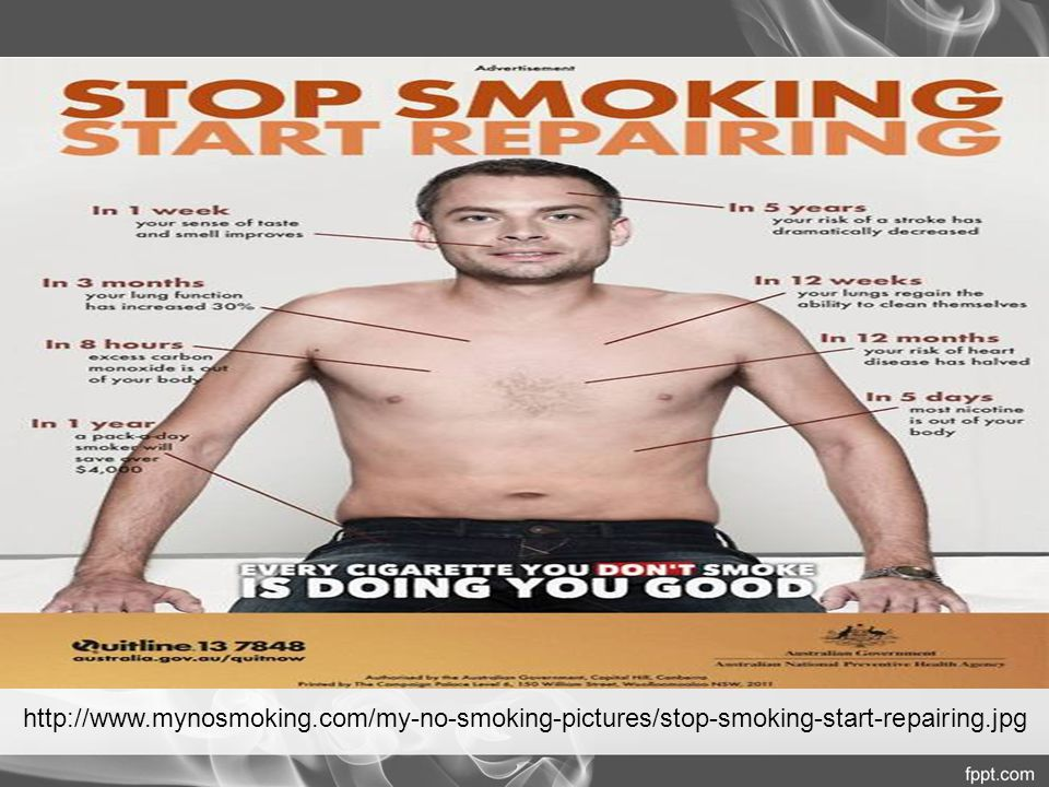 http://www.mynosmoking.com/my-no-smoking-pictures/stop-smoking-start-repairing.jpg