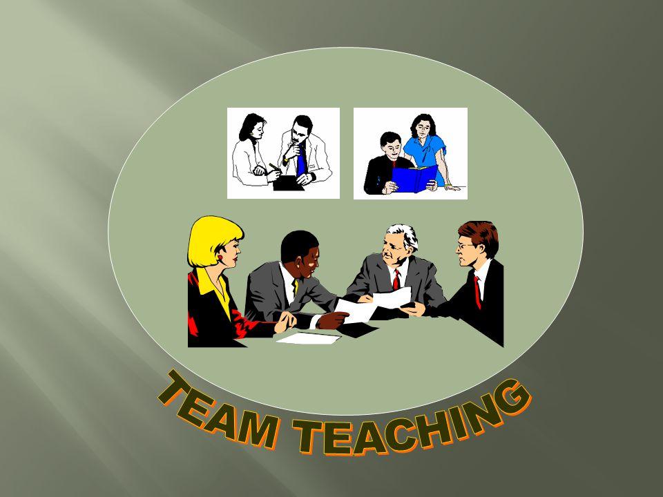 Variasi 1: Mata Kuliah Pengantar Sosiologi KELASA Dosen 1 (presentasi) Dosen 2 (peragaan/contoh)