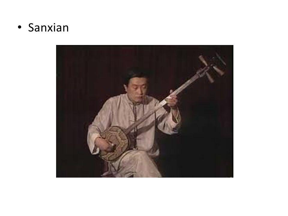 Flute (dizi)