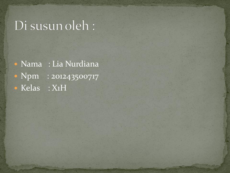 PENGANTAR TEKNOLOGI INFORMASI Dosen:Nahot Frastian, S. Kom
