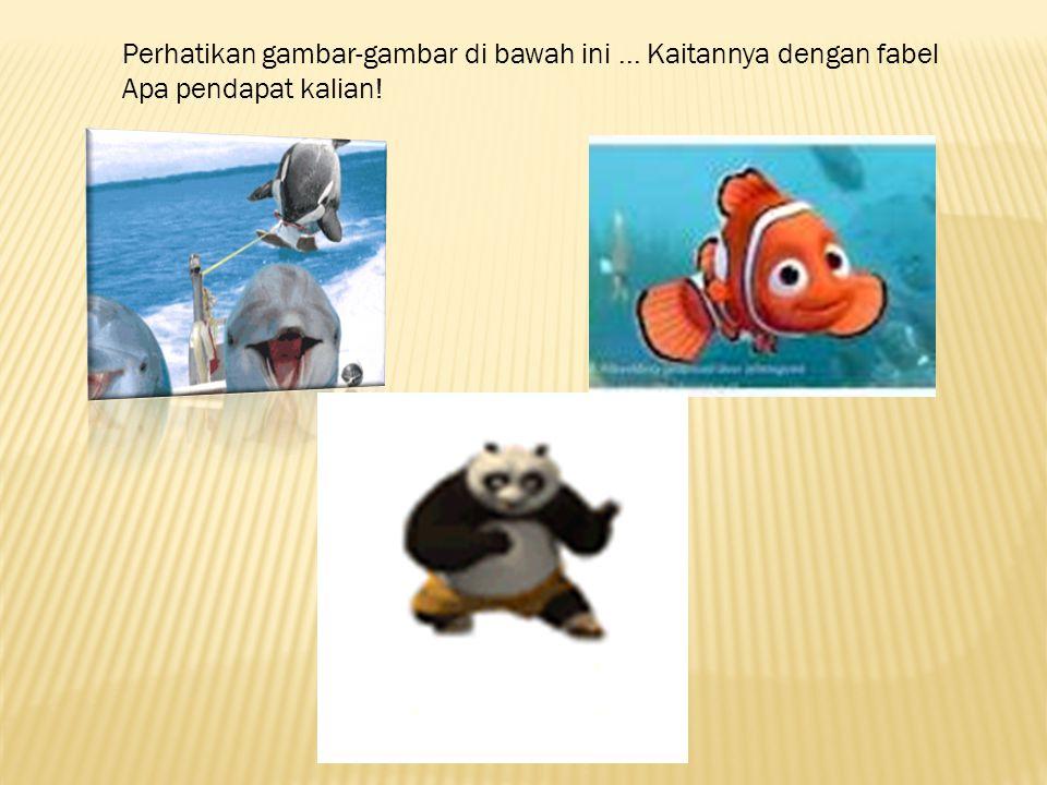 Melalui kerja kelompok identifikasilah ketiga jenis kata tersebut dengan baik dan benar !!.