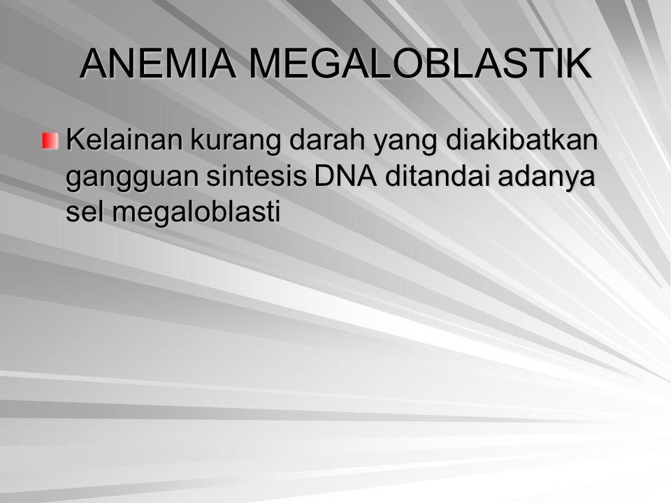 UJI DARAH DONOR Uji darah golongan ABO Uji darah golongan rhesus Uji antibodi yang tidak diharapkan (pada orang yang pernah tranfusi atau hamil) Uji terhadap penyakit infeksi Uji crossmatch