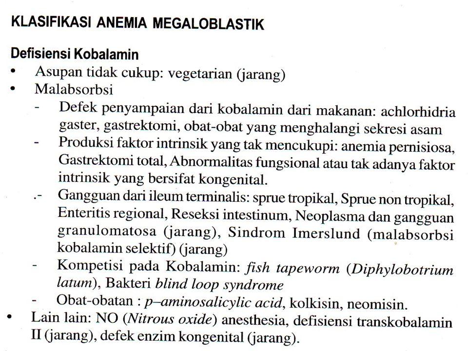 SARAT DONOR DONOR SETELAH IMUNISASI 1.Tidak ada gejala setelah tindakan 2.
