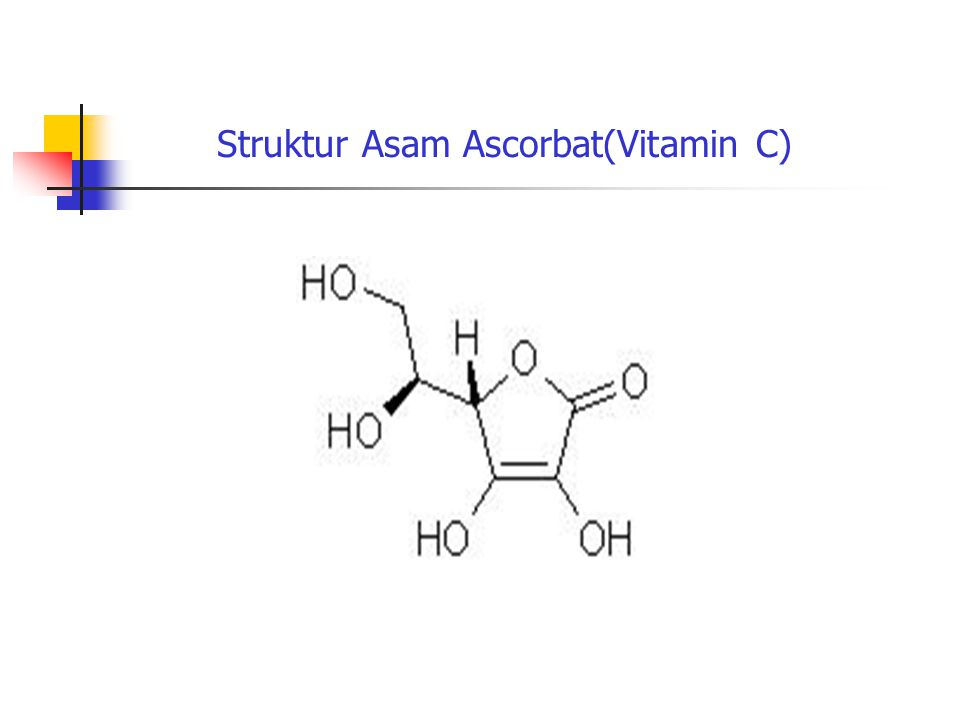Penentuan Aktivitas Antioksidan Total Sayuran ekstrak methanol disesuaikan konsentrasinya sampai 6 mg/ml,untuk uji diambil 1,5 ml 1,5 ml aliquot DPPH radikal 0,1 mM Reaksi campuran dalam kegelapan pada T kamar 60 menit sebelum penurunan A pada panjang gelombang 517 nm ditemukan.
