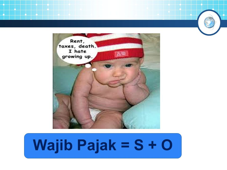 PPh Pasal 4 ayat (2) Final PP No.