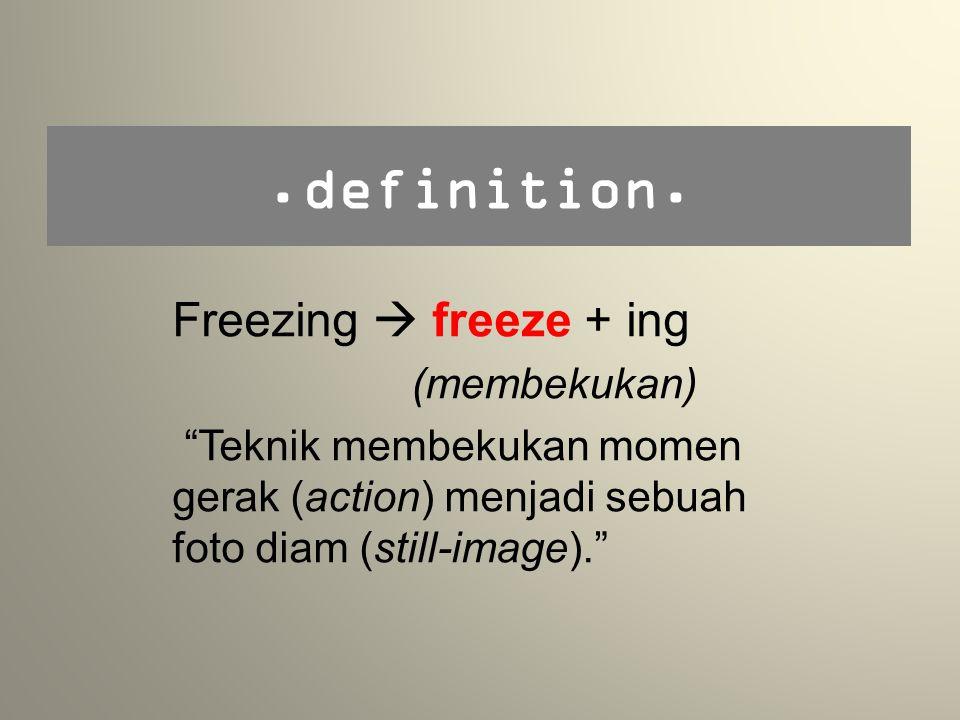 .definition.
