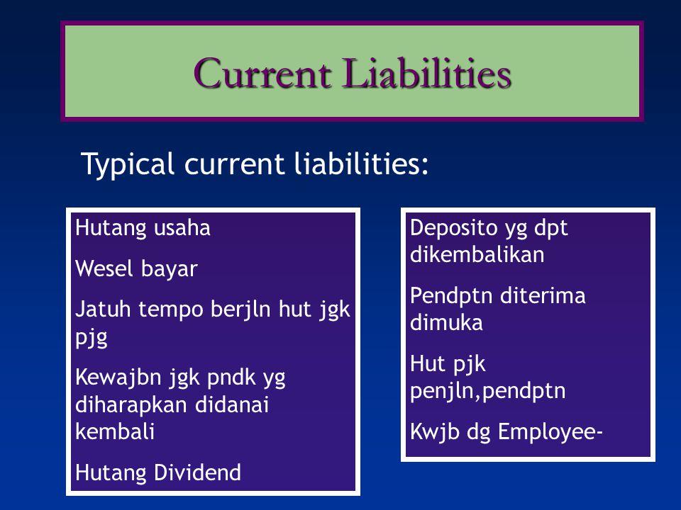 Jaminan atau garansi produk adalah janji yang dibuat oleh penjual kepada pembeli untuk memperbaiki defisiensi kuantitas, kualitas, atau kinerja suatu produk.
