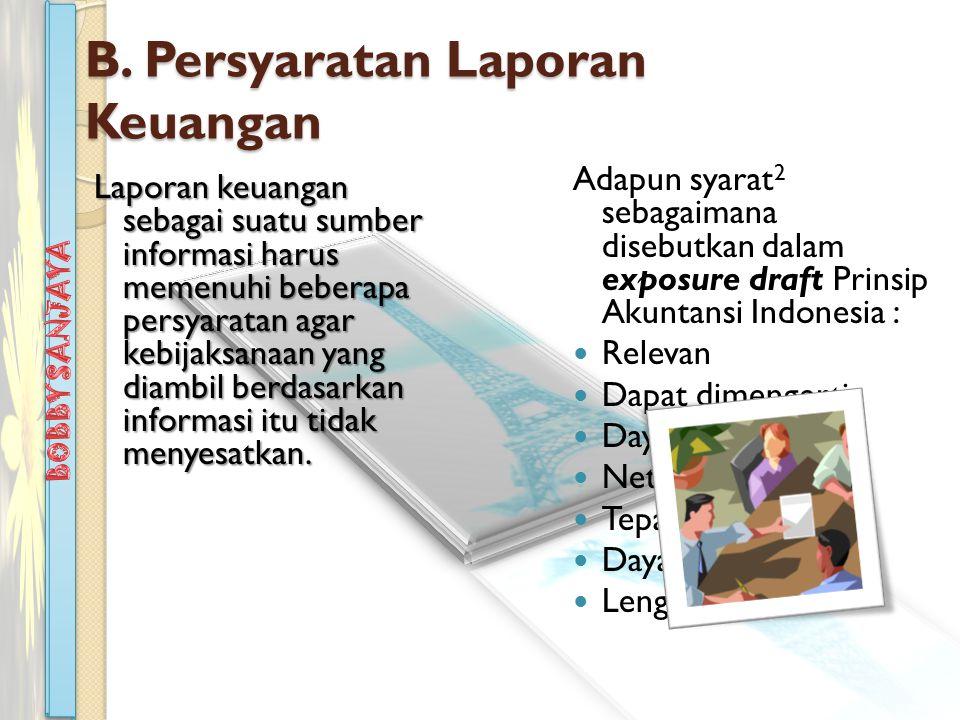 A. Berikut pembagian lembaga keuangan Lembaga Keuangan Bank Bank Sentral Bank Umum Bank Perkreditan Rakyat Non-bank Pasar Modal Pasar Uang & valuta as