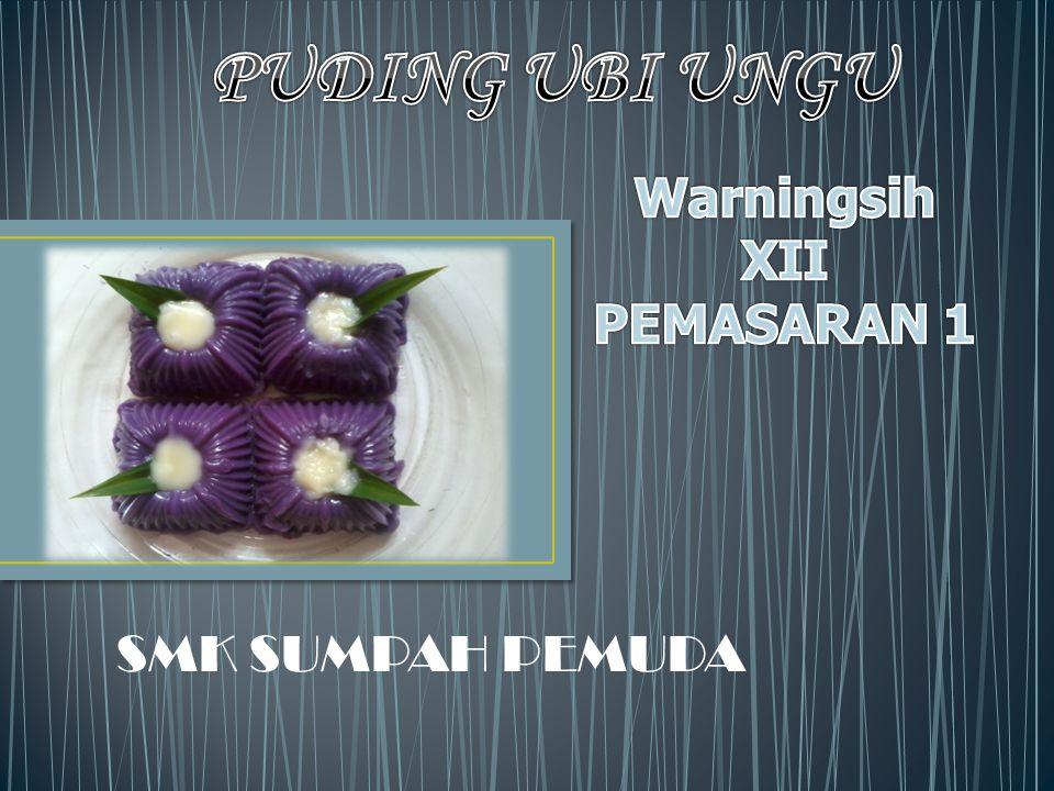 SMK SUMPAH PEMUDA