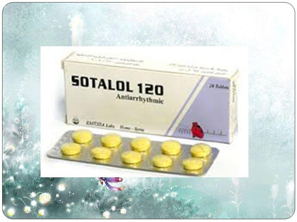 2.penghambat saraf adrenergik Yaitu obat yang mengurangi respons sel efektor terhadap perangsangan saraf adrenergik.
