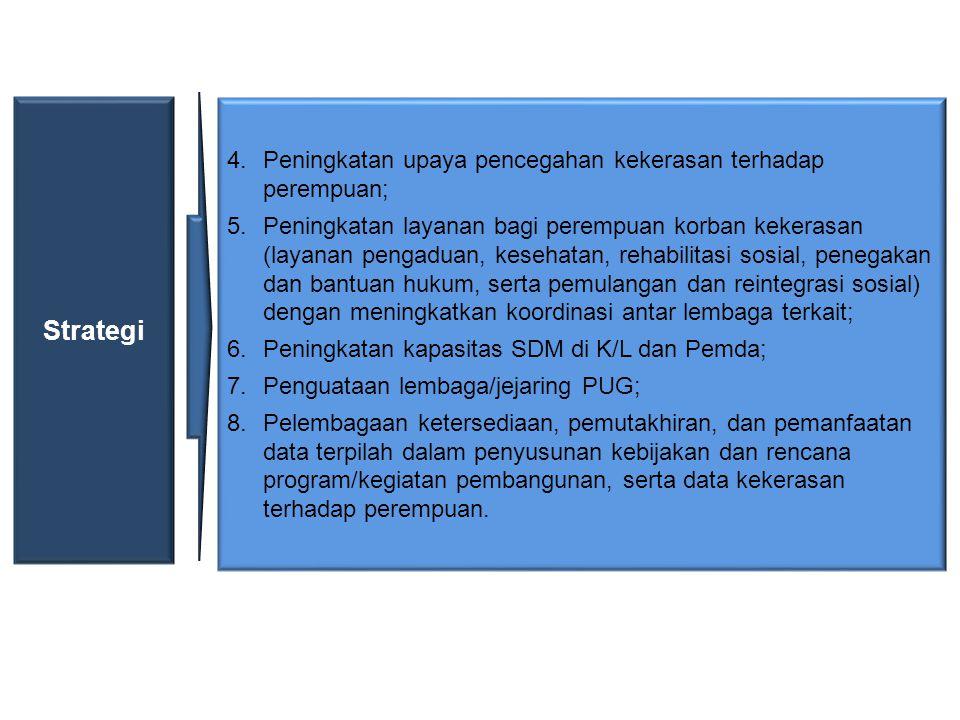 STANDAR BIAYA 1.Standar Biaya (SB) merupakan salah satu instrumen penting untuk menjamin keberhasilan implementasi Penganggaran Berbasis Kinerja (PBK).