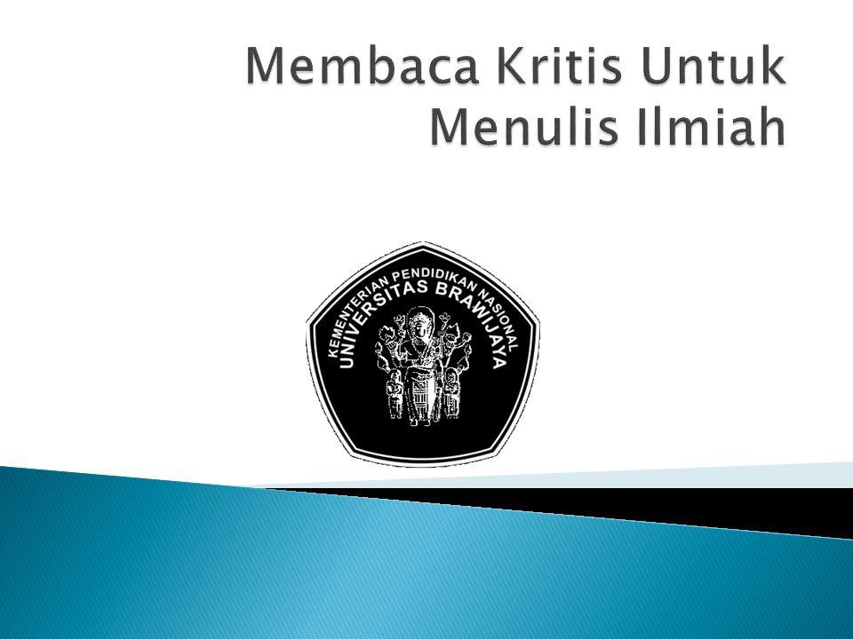 Kelompok 3 Bagas Christanta A0911310006 Lelyta Damayanti0911310017 Ari Purnamasari0911310033 Muh.