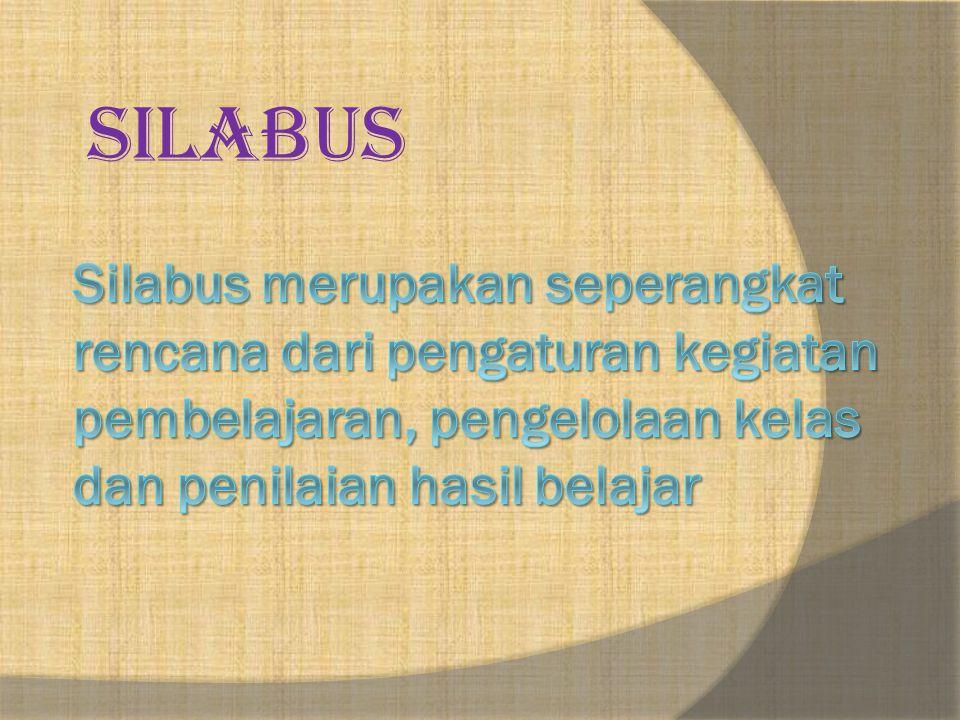 RA / BA / TA Se Kabupaten Bojonegoro 17 Pebruari 2013 Oleh : KUSNUL KHOTIMAH, S.Pd