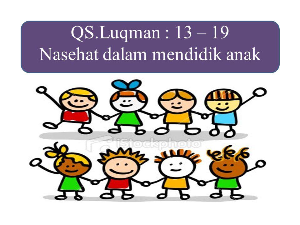 PUSAT BELAJAR DAN LINGKARAN SUKSES PENDIDIKAN USIA DINI BERSAMA ORANG TUA DAN GURU CERDAS At-Taqwa Preschool Present :