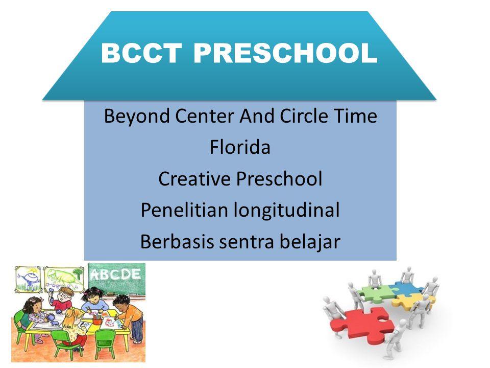 Pelaksanaan pembelajaran dalam pendidikan di Preschool At- Taqwa Ramah anak Bersinergi dengan tumbuh kembangnya Efektif dan menyenangkan Continue Berinovasi Memiliki Kualitas nilai