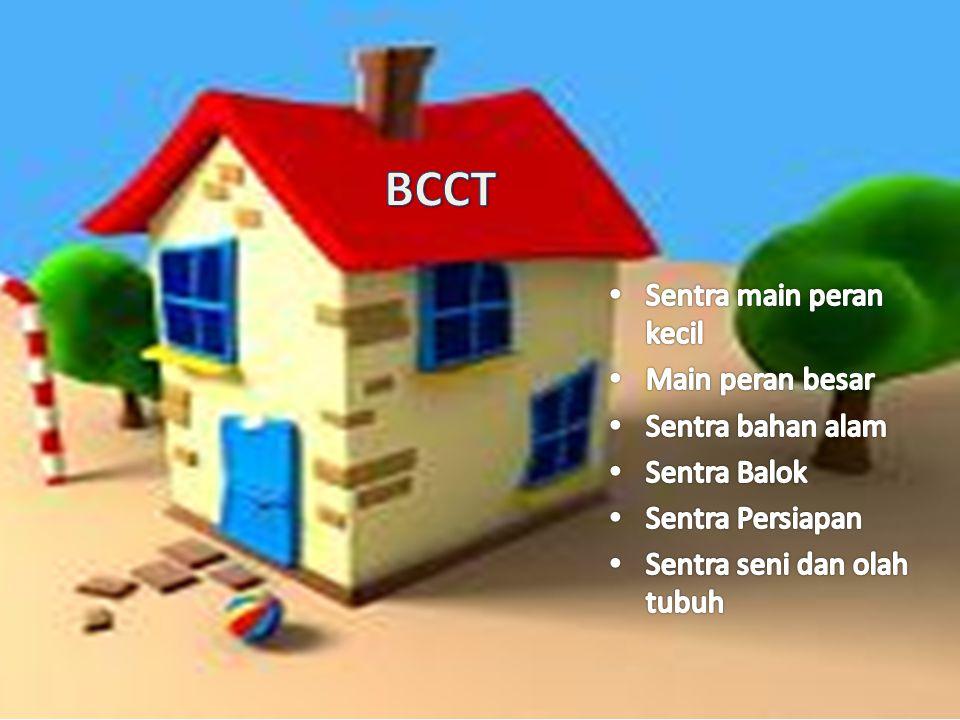 Beyond Center And Circle Time Florida Creative Preschool Penelitian longitudinal Berbasis sentra belajar BCCT PRESCHOOL