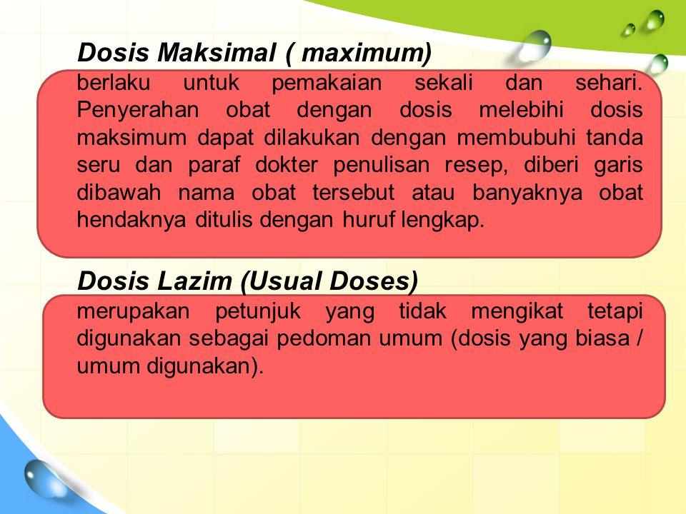 R/ Atropin sulfas 2,5 mg Belladona Extractum100 mg Lactosumqs m.f pulv No X s t d d pulv I Pro : Tn Amir DM Atropin sulfas = 1 mg / 3 mg DM Belladona extract = 20 mg / 80 mg R/ Atropin sulfas 2,5 mg Belladona Extractum100 mg Lactosumqs m.f pulv No X s t d d pulv I Pro : Tn Amir DM Atropin sulfas = 1 mg / 3 mg DM Belladona extract = 20 mg / 80 mg
