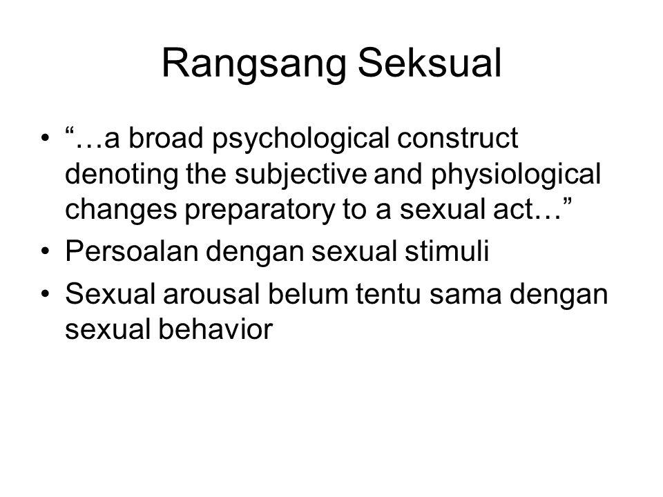 Sadisme Seksual Sadisme ada pada bentuk, motif atau akibat.